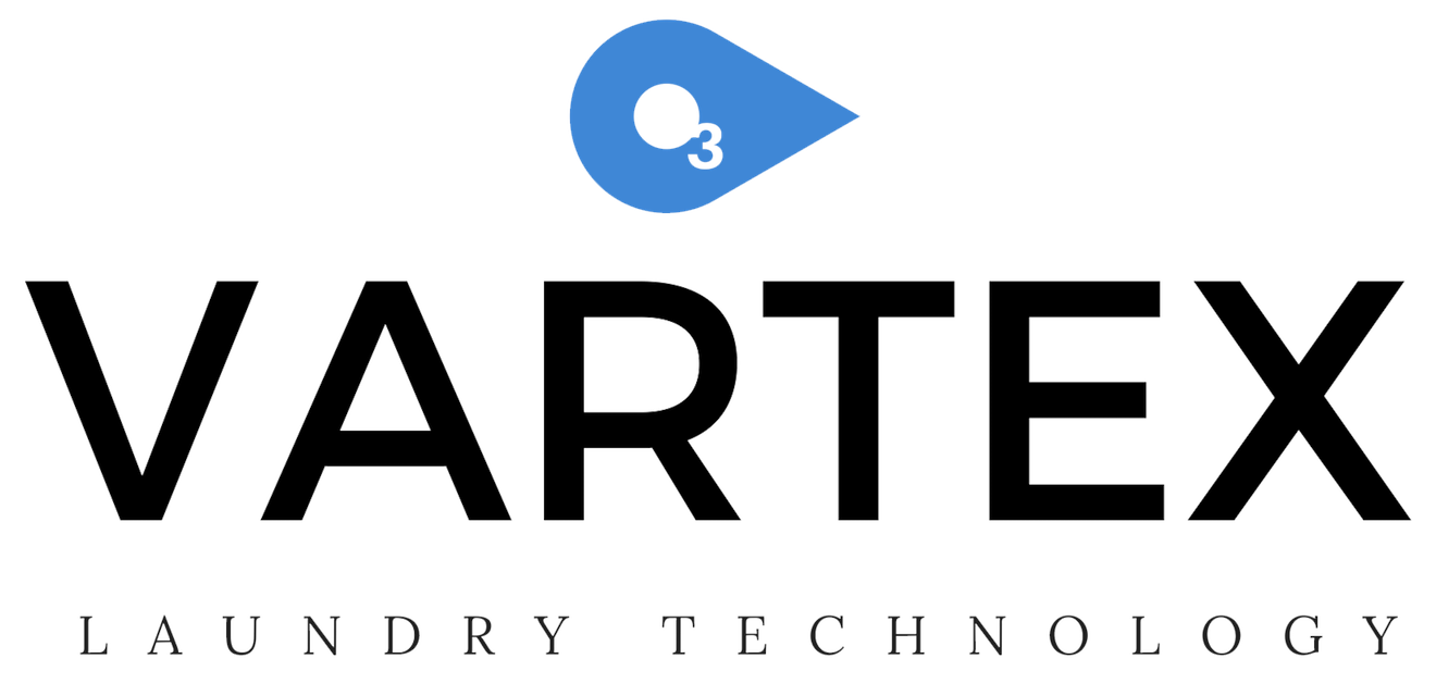 Vartex Laundry Technology