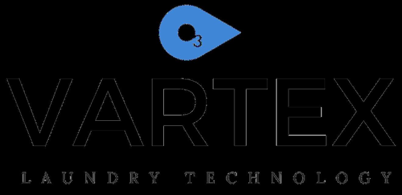 Vartex Laundry Technology